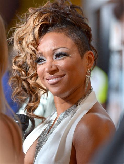 chante moore hair styles on r b diva chante moore pictures r b divas premieres in west