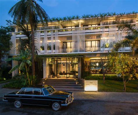 best hotels tripadvisor 2018 list of best hotels in the world revealed