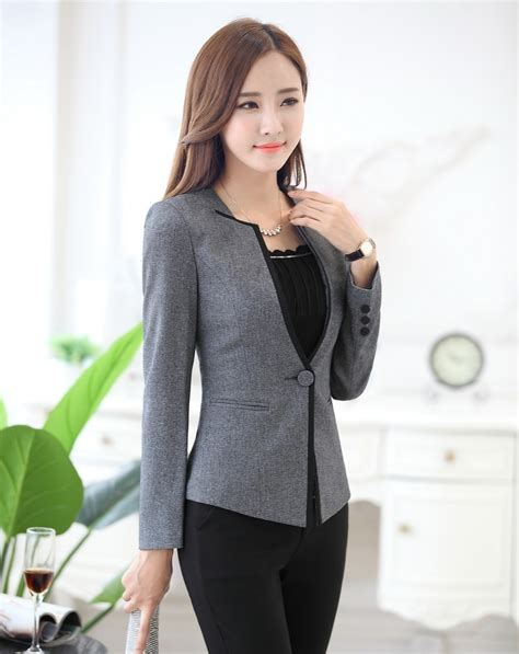 design jacket modern latest fashion dress pics for women latest hot design