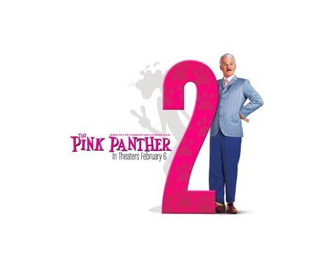 Lovella Pink lovella licznar pink panther background