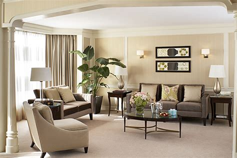 sophisticated living rooms tag archive for sophisticated living rooms home bunch on design amazing sophisticated living