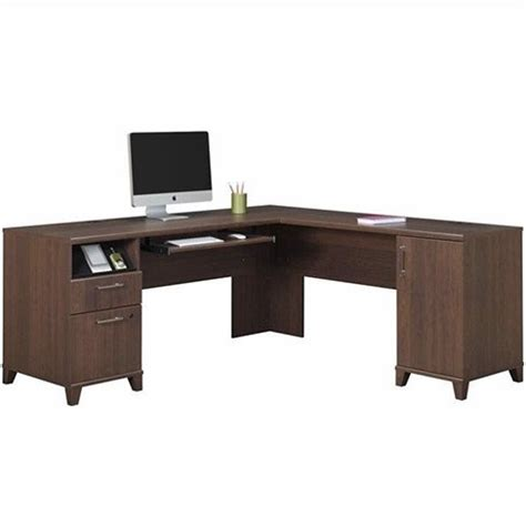 Cheap L Shape Desk Awesome Computer Desks Desks L Shaped Desks Office Desk At Discount Greenvirals Style