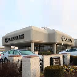 lexus of knoxville tn lexus of knoxville in knoxville tn 37922 citysearch