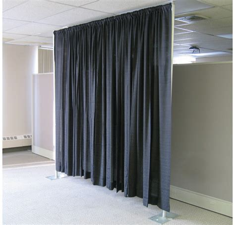pipe and drape pipe drape new york furniture rental event rentals