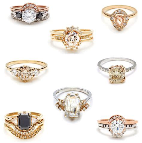 sheffield bridal rings glitter inc glitter inc
