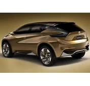 Nissan X Trail 2015 Show Just The Results For