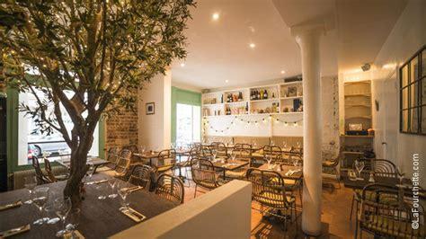 La Cicciolina Restaurant by Restaurant La Cicciolina 224 75011 P 232 Re Lachaise