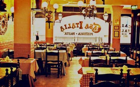 casa italiana casa italia liverpool 36 stanley st restaurant