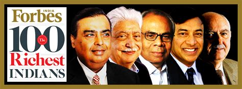 photos forbes india rich list 2017 here are india s top 10 richest the indian express india rich list 2017 forbes india magazine