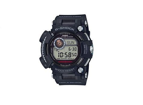 watchuseek dive best dive watches 2 000 watchuseek