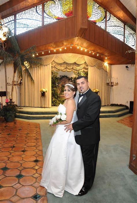 viva las vegas wedding chapels inc about viva las vegas wedding chapel las vegas nv 89104