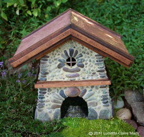 frog house 21 best images about frog house on pinterest gardens ceramics and handmade ceramic