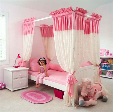 bedroom curtain ideas small rooms girl bedroom ideas for small bedrooms rectangle white