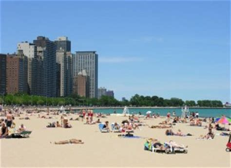 amazing chicago south southwest suburbs daily deals parking tips for chicago area beaches chicago il