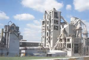 Cement Factory by Khd Wins New Contract In Turkey Limak Bati Group Expands