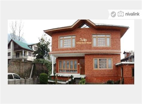 home design for kashmir modern house designs in kashmir modern house