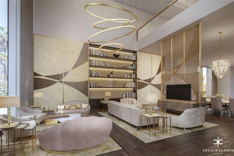 interior designer dubai uae ceciliaclasoninteriorscom
