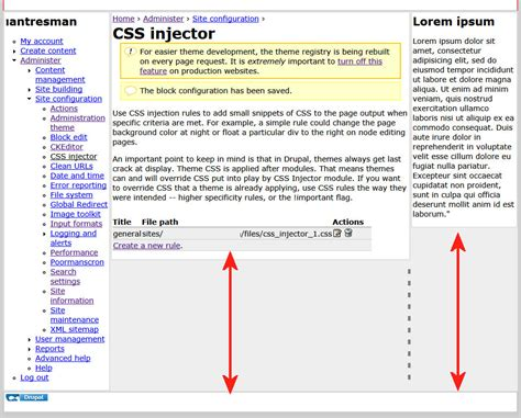 css sidebar background color full height background ideas zen full length sidebar background colors 1235178