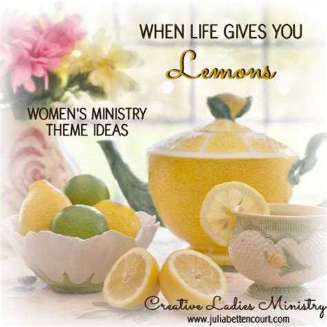 345 Best Images About Womens Ministry Ideas And Church - 345 best images about womens ministry ideas and church