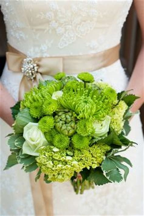 Wedding Background Apple Green by 1000 Images About Green Wedding Warm Toned Green On