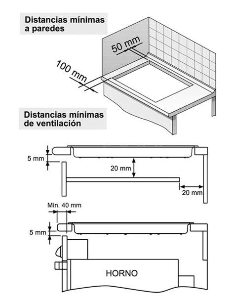 medidas de encimeras de cocina materiales cocinas encimeras archdaily per 250