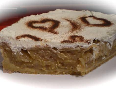 der beste kuchen der beste kuchen der welt beliebte rezepte f 252 r kuchen
