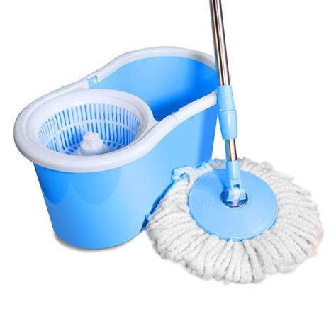 best mop top 10 best ᐊ mopping mopping supply buckets in 2017