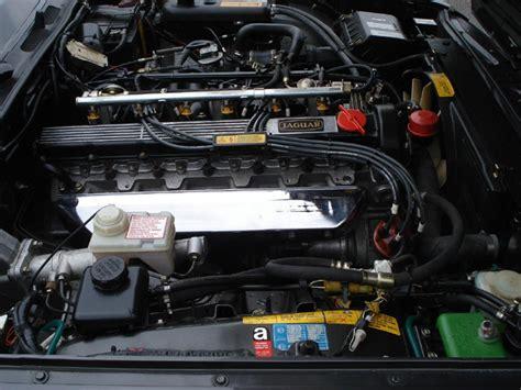 auto manual repair 1997 jaguar xj series engine control 1990 jaguar xj6 series xj40 service and repair manual servicemanualsrepair