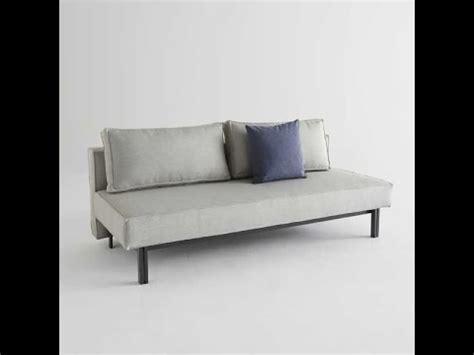 futon sofa 140x200 sly sofa bed size 140x200