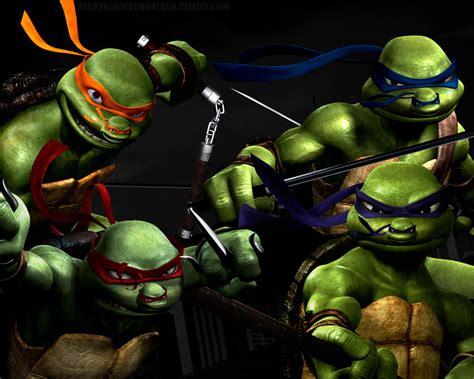 Teenage Mutant Ninja Turtles Meme - teenage mutant ninja turtles meme