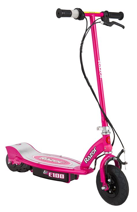 razor electric scooter for 10 year old girls best gifts for 7 year old girls in 2017 itsy bitsy fun