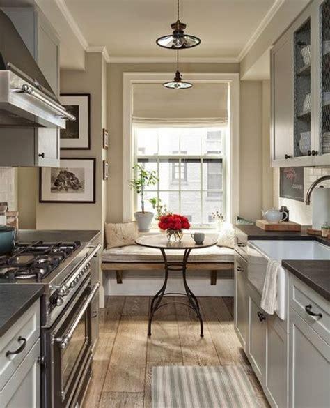 janela  cozinha  modelos  tipos diferentes p escolher