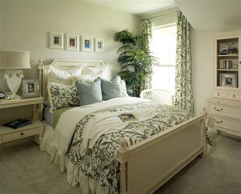 good colour schemes for bedrooms bedroom ideas picture great bedroom colors design