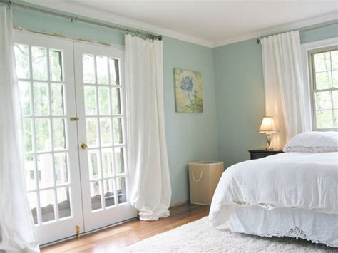 Bedroom Colors Energy 17 Best Ideas About Olympic Paint On Teal