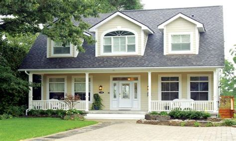 open house designs open concept floor plans open concept house plans with porches small house plans open