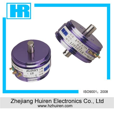 what is a rotary variable resistor aliexpress buy rotary potentiometer variable resistor wdd35s from reliable resistor led