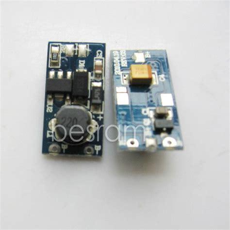 alma precision resistor laser diodes kopen 28 images kopen wholesale 400mw laser diode uit china 400mw laser diode