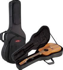 tips merawat dan menjaga gitar agar performa selalu