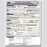 State Farm Insurance Card | 605 x 768 jpeg 123kB