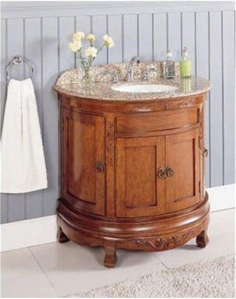 half bath vanity and sink vintage bathroom small chair antique 36 inch half moon bathroom vanity victorian