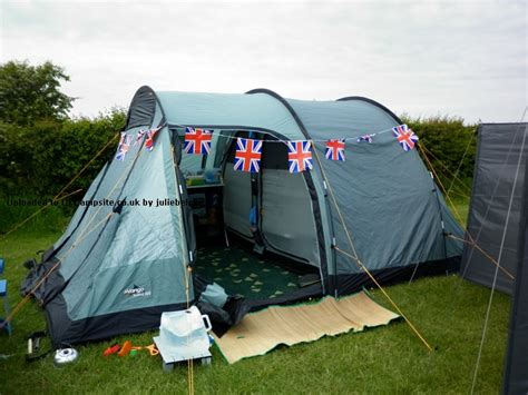 Icarus 500 Awning by Vango Icarus 500 Tent Reviews And Details Page 6