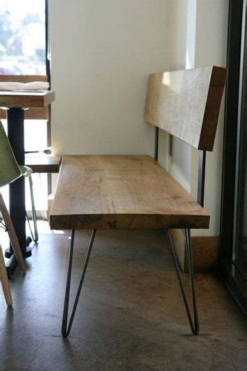 cheap kitchen benches the 25 best dining bench ideas on pinterest cheap