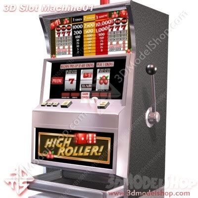 Cache Creek Casino Gift Cards - slot machine 3d model online pokies australia for ipad
