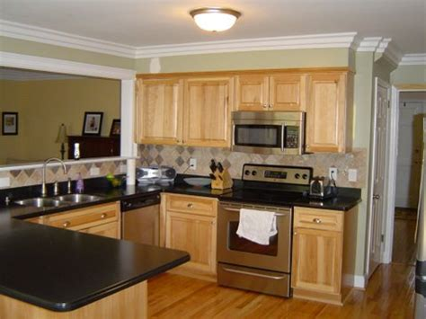 Kitchen Cabinet Soffit by Kitchens Drawer Organizers Cabinetry Installation