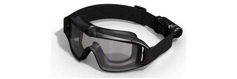 revision desert locust fan tactical goggles css revision desert locust tactical goggle with fan basic
