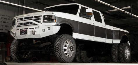 Dieselsellerz Giveaway - giveaway truck dieselsellerz blog