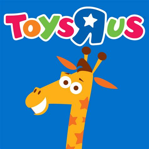 Where Can I Get A Toys R Us Gift Card - toys quot r quot us birthday club hartford courant