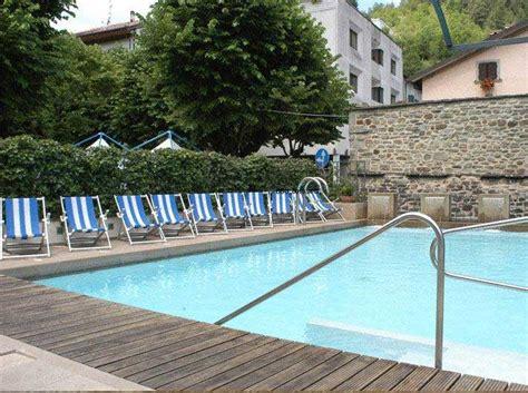 Hotel Delle Terme Santa Agnese Bagno Di Romagna Fersinaviaggi It Hotel Delle Terme Santa Agnese Bagno Di
