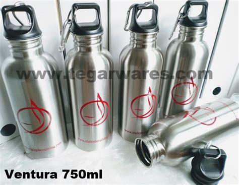 Botol Ventura 750ml 31 best waterbottles stainless images on