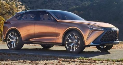 2020 Lexus Rx 350 Release Date by 2020 Lexus Rx 350 Introduction Release Date Price